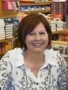 Veronica Blake's picture