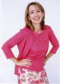 Erica James's picture