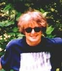 Ellen Conford's picture