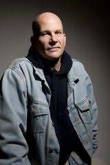 David Corbett's picture