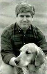 David Rosenfelt's picture