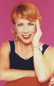 Kathy Lette's picture