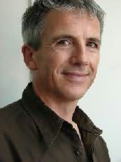 Patrick Gale's picture