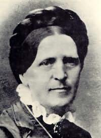 Johanna Spyri's picture