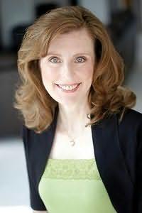 Irene Hannon's picture