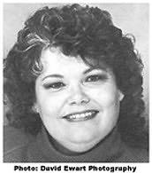Sue Civil-Brown's picture