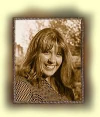 Maggie Cox's picture