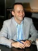 David Sedaris's picture
