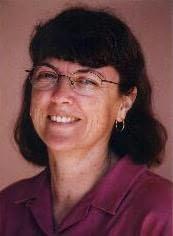 Karen Hancock's picture