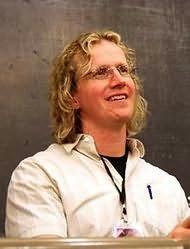 R Scott Bakker's picture