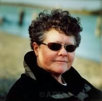 Keri Hulme's picture