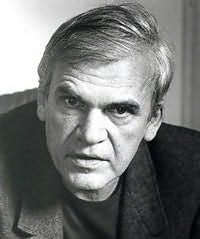 Milan Kundera's picture