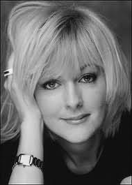 Jane Moore's picture