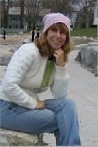 Jennifer Malin's picture