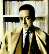 Albert Camus's picture