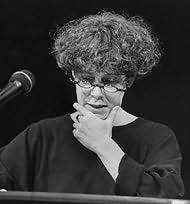 Susanna Kaysen's picture