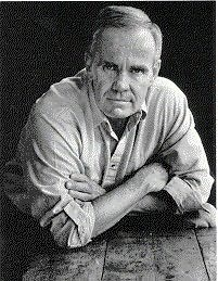 Cormac McCarthy's picture