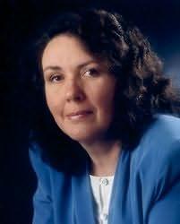 Joanna Maitland's picture
