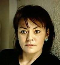Kate O'Riordan's picture