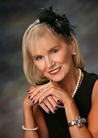Teresa Howard's picture