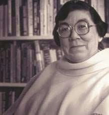 Margaret Laurence's picture