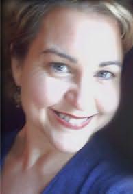 Susan Donovan's picture