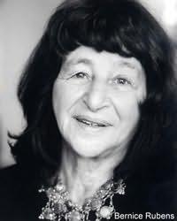 Bernice Rubens's picture