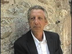 Lewis Desoto's picture