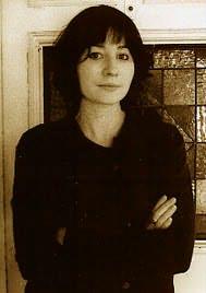 Gail Jones's picture