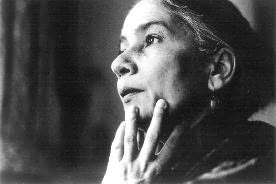 anita desai scholar and gypsy The book has three short stories, scholar and gypsy, pineapple cake and pigeons at daybreak these short stories first appeared in anita's book games at twilight.