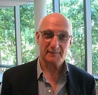 David Malouf's picture