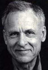Derek Robinson's picture