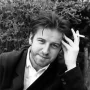 Robert McLiam Wilson's picture