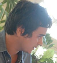 Tariq Goddard's picture