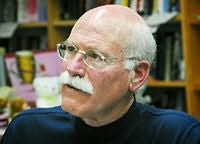 Tobias Wolff's picture