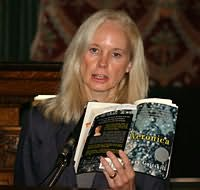 Mary Gaitskill's picture