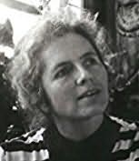 Grace Paley's picture