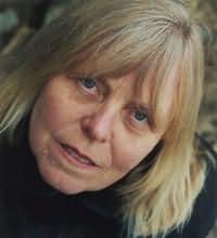 Ursula Hegi's picture