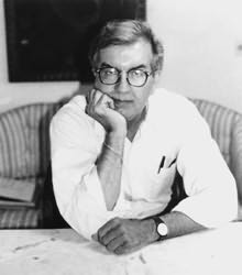 Larry McMurtry's picture