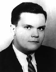 John Kennedy Toole's picture