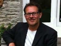 Andrew Wilson's picture