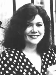 Judith O'Brien's picture