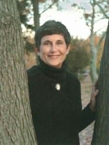 Delia Parr's picture