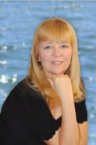 Julie Moffett's picture