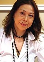 Natsuo Kirino's picture