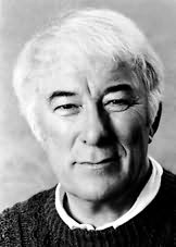 Seamus Heaney's picture