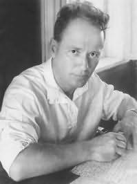 Mikhail Sholokhov's picture