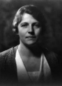 Pearl S Buck's picture