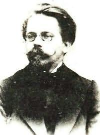 Wladyslaw Reymont's picture