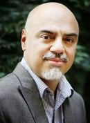 Hector Tobar's picture